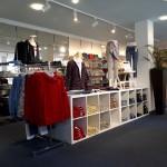 Bernhardt Moden in Wolfhagen Anna Montana Jeans Depot