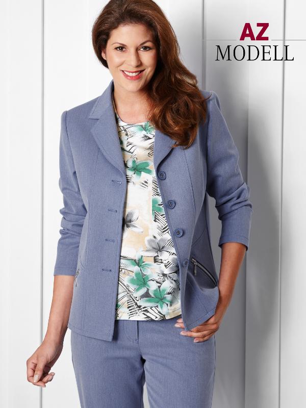 modemarkt adler rostock