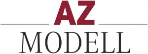 AZ Modell Mode