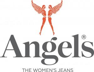 Finden Sie eine große Auswahl an Hosen und Jeans von Angels