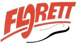 Florett Logo