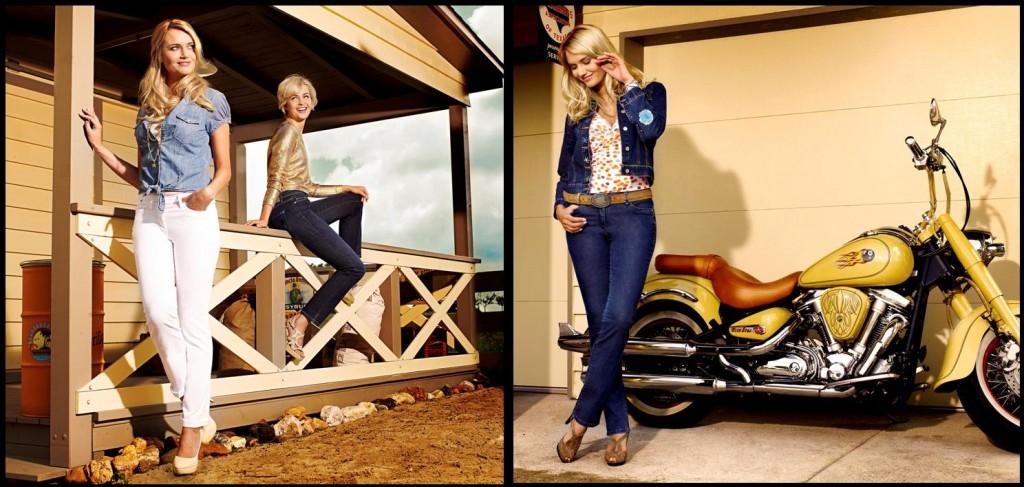 Gerke Jeans Online