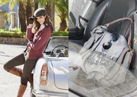 Flotte Damen Jacke von Rabe Moden online bei Bernhardt Moden