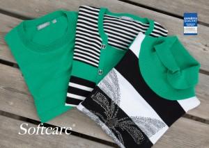 Softcare Pullover von Rabe Moden online bei Bernhardt Moden