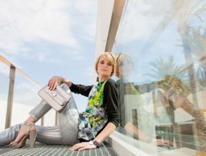 Flottes Damen Shirt von Rabe Moden online bei Bernhardt Moden