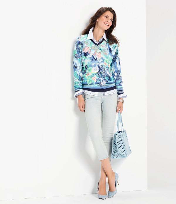 rabe moden fr hjahr sommer mode 2015 rabe moden bluse shirt fs 15 1 bernhardt moden. Black Bedroom Furniture Sets. Home Design Ideas