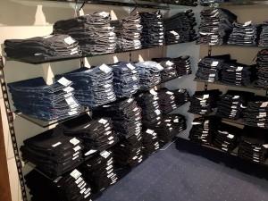 Große Auswahl an Jeans von Angels